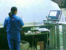 Insulated Glass equipment